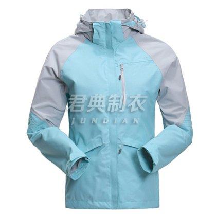冲锋衣价格,定做冲锋衣价格,团体定制冲锋衣价格