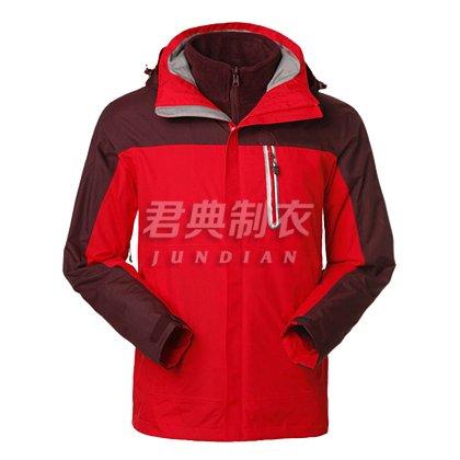 冲锋衣加工厂,北京冲锋衣加工厂,专业的冲锋衣加工厂家