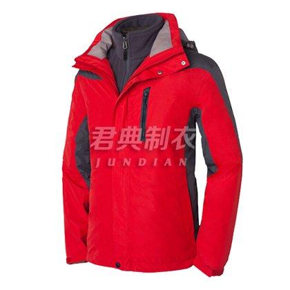 北京冲锋衣加工厂|北京冲锋衣公司|北京冲锋衣工厂